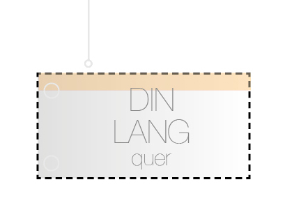 DIN-lang-quer